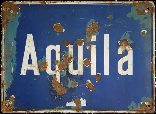 AQUILASchild
